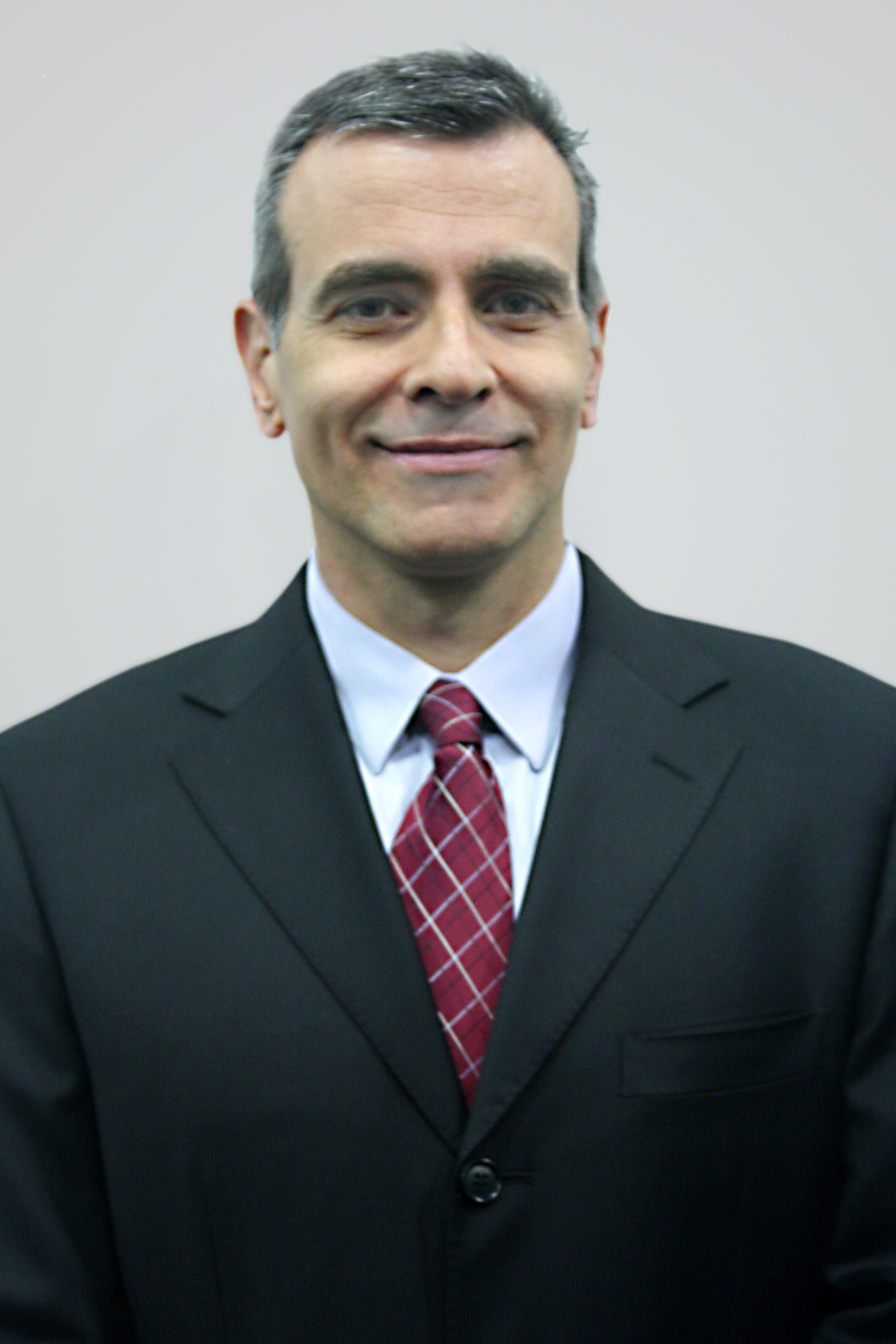 Jack Latchinian