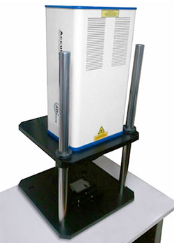 AccuFiz-on-Lookdown-Stand-small