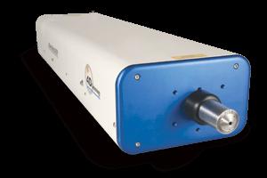 dynamic laser interferometer PhaseCam 5030