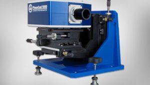 PhaseCam 6000 Dynamic Laser Interferometer