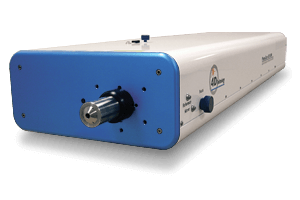 PhaseCam MultiWave multiple wavelength interferometer