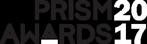 4D InSpec Selected as 2017 Prism Awards Finalist