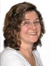 Dr. Joanna Schmit, 4D Technology