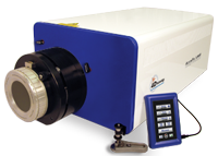 ir interferometer, infrared laser interferometer, fizeau interferometer, laser interferometer, AccuFiz