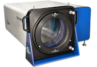 large aperture fizeau interferometer, laser interferometer, FizCam