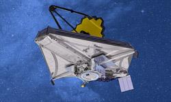 industryaerospace