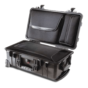 PolarCam Travel Case