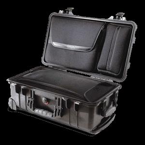 PolarCam Travel Case